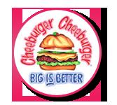 cheeburger