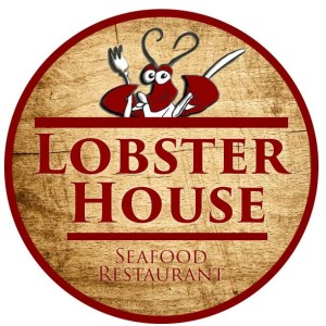 lobsterhouse3