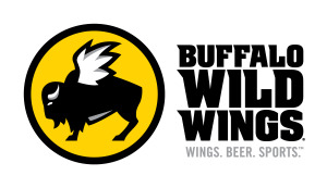 buff wild wings