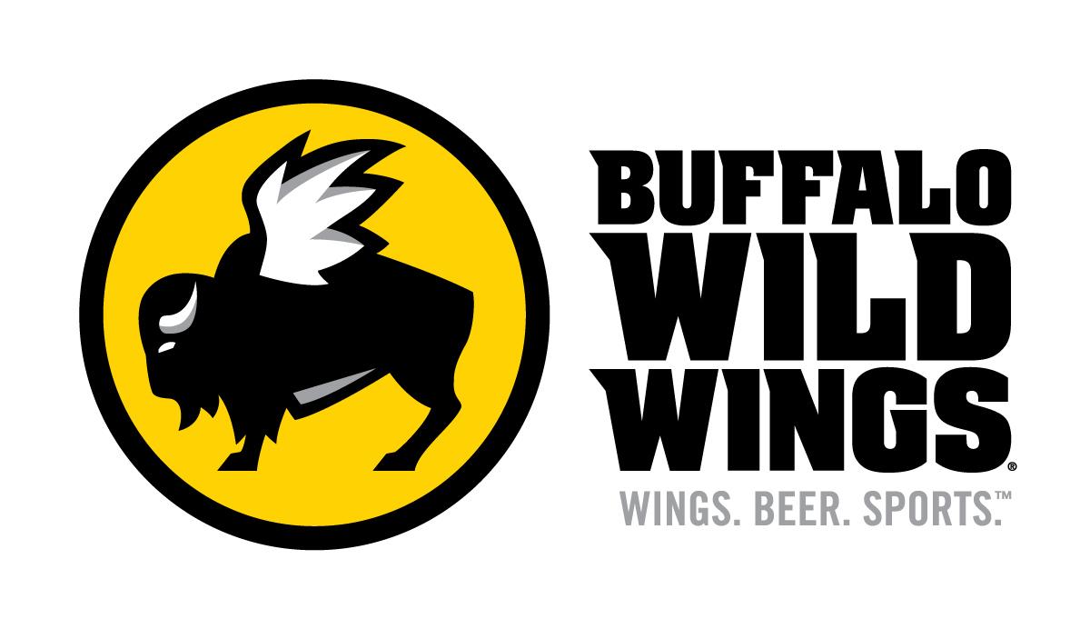 buffalo wild wings - route 9 community