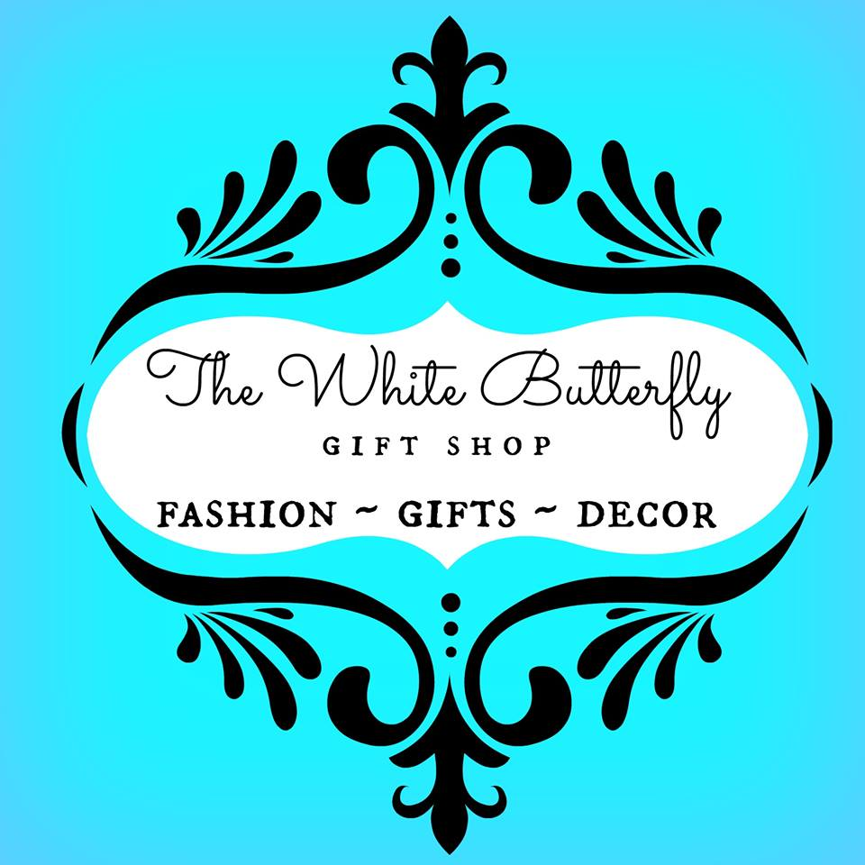 White Butterfly Cafe & Gift Shop - Route 9 Community