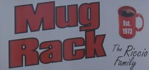 mugrack