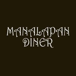 MANALAPAN DINER 2