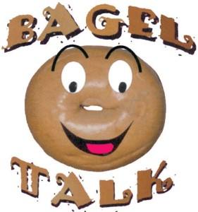 bagel talk ob