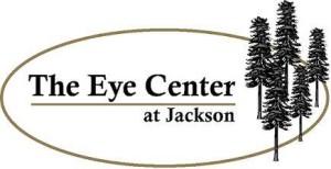 eyecenter