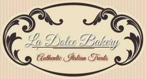 ladoce bakery