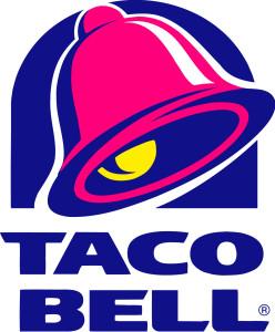 taco-bell-logo