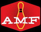 amf strathmore