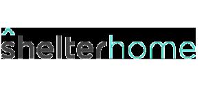 shelterhome_logo (1)