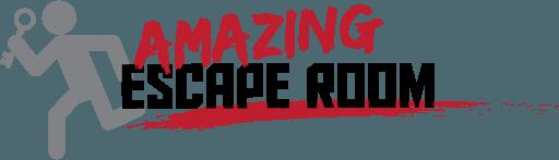 Escape Room Route  Nj