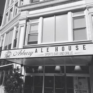 asbury ale 2