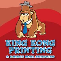 KingKongPrinting-2x2-WebBanner