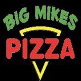 big-mike