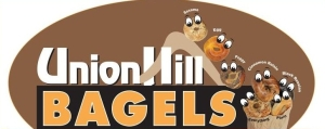 union hill bagels