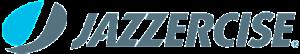 JAZZERCIZE