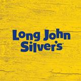 long john silver2