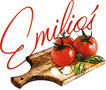 Emilios-Logo-Full-Color