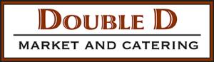 double-d-market-logo
