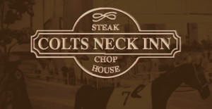 COLTS NECK INN