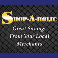 Shopaholic-2x2-WebBanner