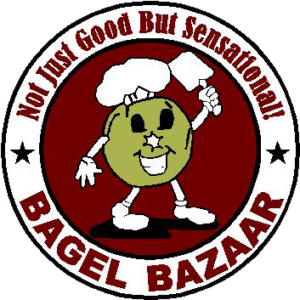 bagel bazaar