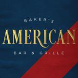 bakers american